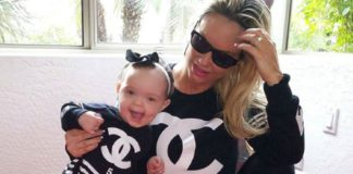 Coco and chanel4
