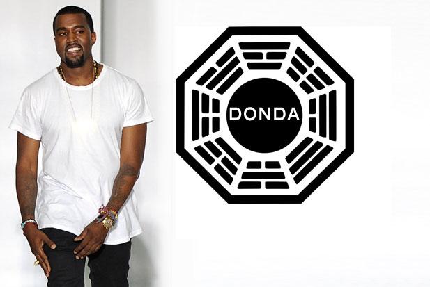 Kanye-Donda