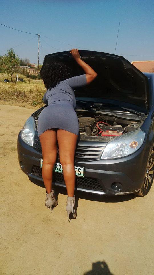 Mzansi Vs Ebony 18 On Twitter Teen Https T Co I78mh6eyjg: Mzansi Online News