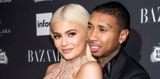 kylie-jenner-and-tyga