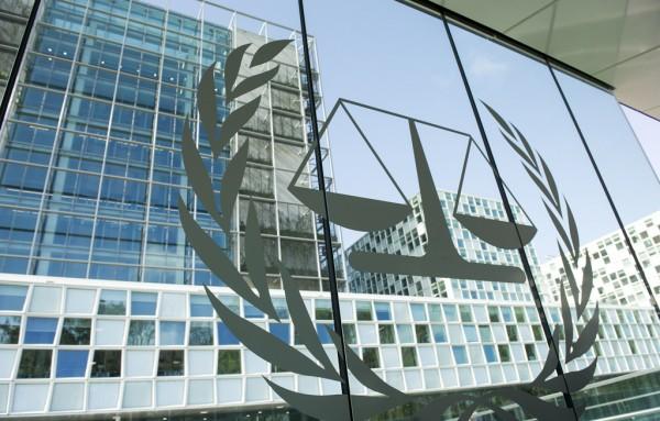 ICC_Hague