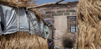 Nigeria_IDP