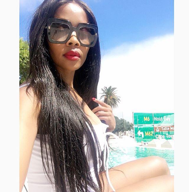 Thembi Seethe 1