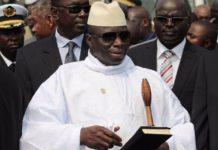 Yahya-Jammeh-1