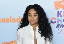 blac-chyna-weight-loss