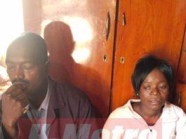 Home | Mzansi Online News