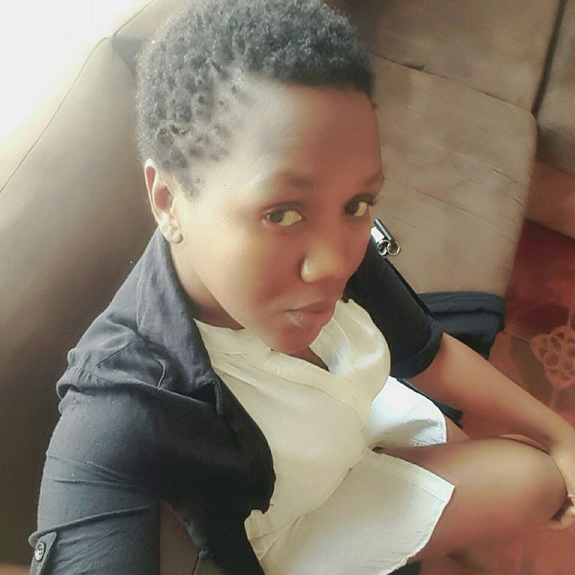 Thembisile Yende
