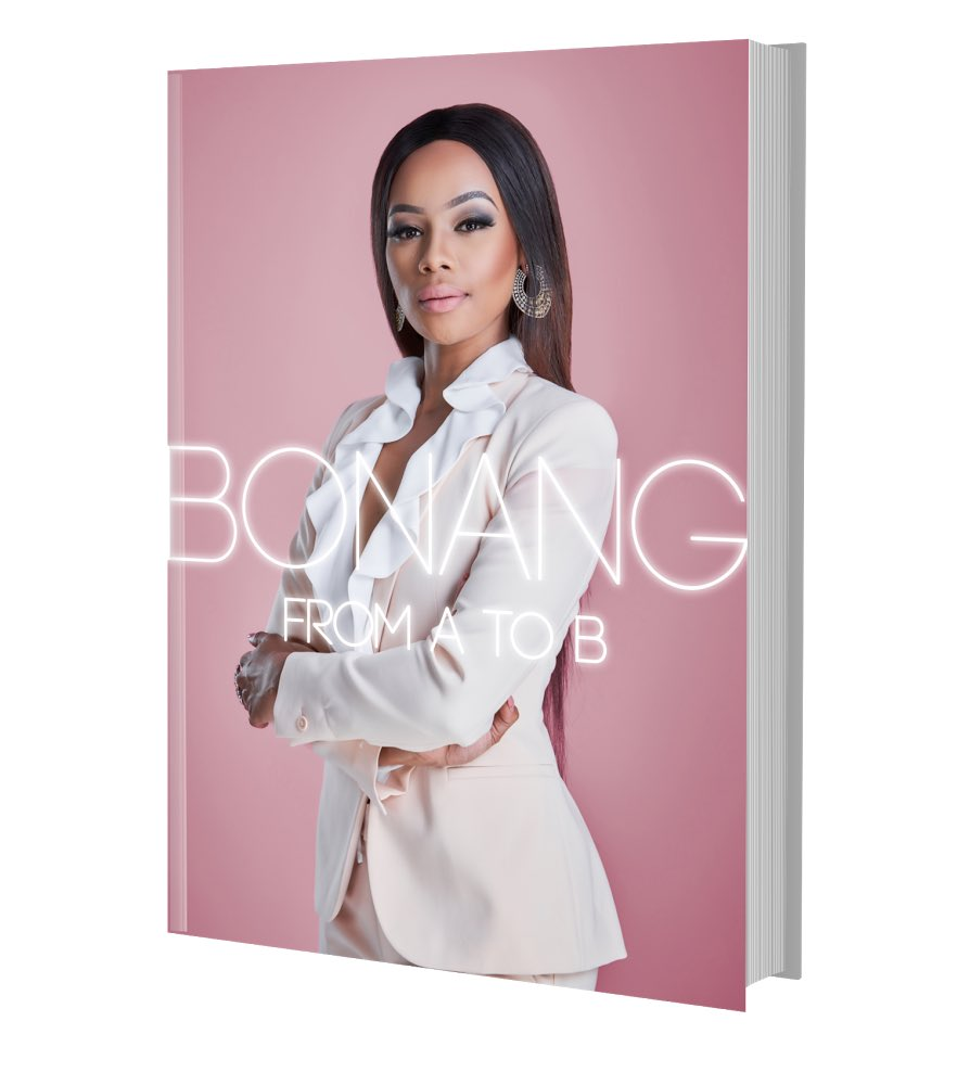 Bonang book from A to B