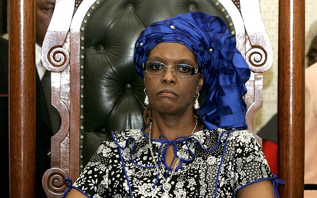 Grace_Mugabe