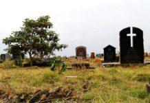 zimbabwe-cemetery