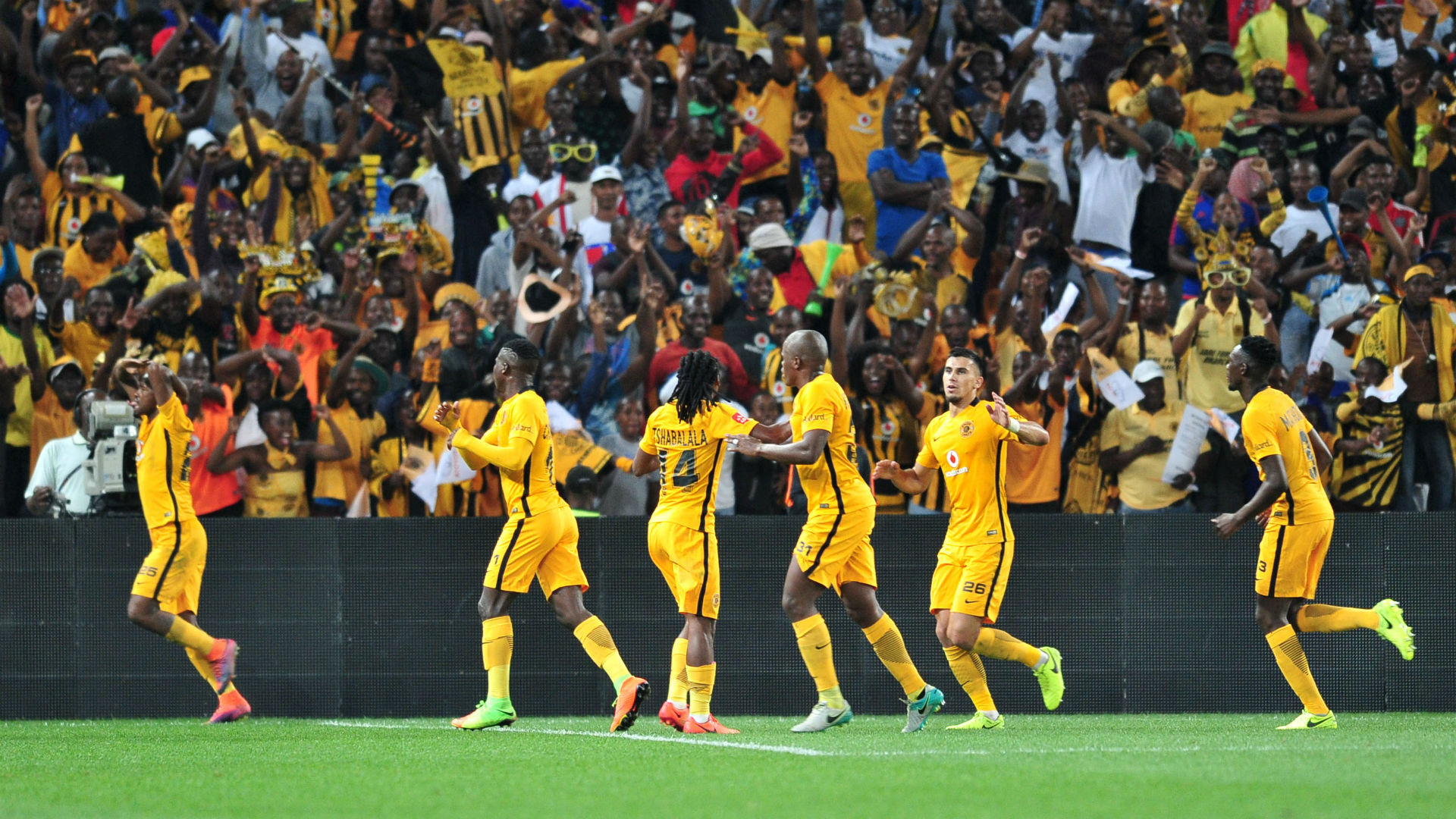 kaizer chiefs suffer yet another setback ahead of their